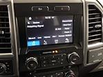 2016 Ford F-150 SuperCrew Cab 4x4, Pickup #W6097 - photo 19