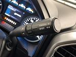 2016 Ford F-150 SuperCrew Cab 4x4, Pickup #W6097 - photo 25
