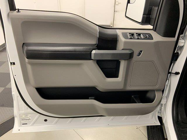 2015 Ford F-150 SuperCrew Cab 4x4, Pickup #W6098 - photo 8