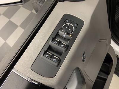 2015 Ford F-150 SuperCrew Cab 4x4, Pickup #W6098 - photo 9