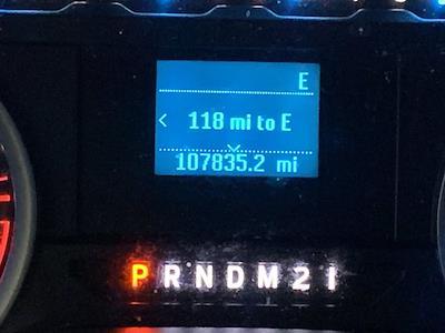 2015 Ford F-150 SuperCrew Cab 4x4, Pickup #W6098 - photo 15