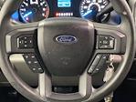 2015 Ford F-150 SuperCrew Cab 4x4, Pickup #W6098 - photo 14