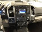 2015 Ford F-150 SuperCrew Cab 4x4, Pickup #W6098 - photo 6