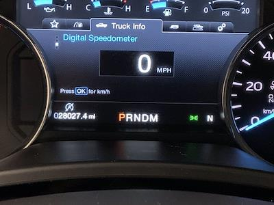 2018 Ford F-150 SuperCrew Cab 4x4, Pickup #W6107 - photo 18