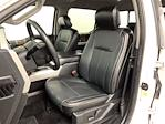 2018 Ford F-150 SuperCrew Cab 4x4, Pickup #W6107 - photo 12