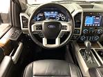 2018 Ford F-150 SuperCrew Cab 4x4, Pickup #W6107 - photo 16