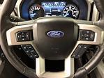 2018 Ford F-150 SuperCrew Cab 4x4, Pickup #W6107 - photo 17