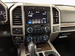 2018 Ford F-150 SuperCrew Cab 4x4, Pickup #W6107 - photo 20