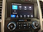 2018 Ford F-150 SuperCrew Cab 4x4, Pickup #W6107 - photo 21