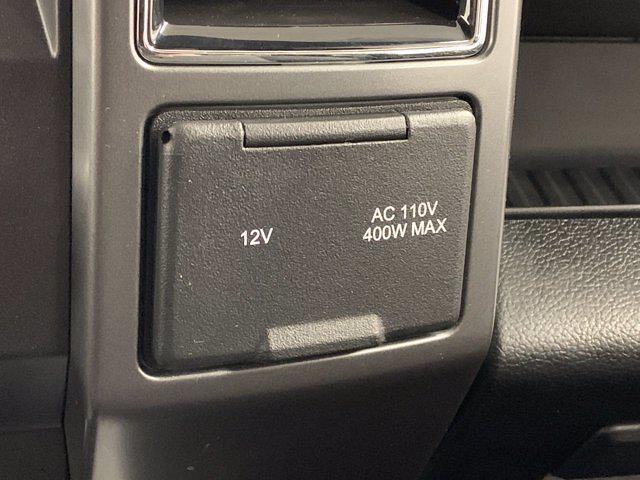 2018 Ford F-150 Super Cab 4x4, Pickup #W6112 - photo 15