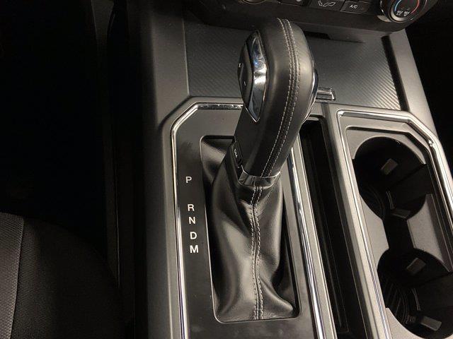 2018 Ford F-150 Super Cab 4x4, Pickup #W6112 - photo 17