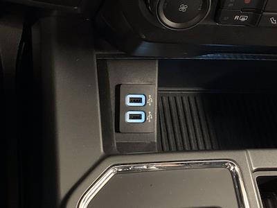2018 Ford F-150 Super Cab 4x4, Pickup #W6112 - photo 16