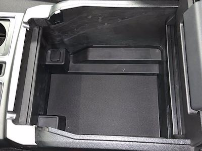 2018 Ford F-150 Super Cab 4x4, Pickup #W6112 - photo 18