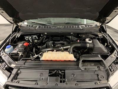2018 Ford F-150 Super Cab 4x4, Pickup #W6112 - photo 20