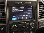 2018 Ford F-150 Super Cab 4x4, Pickup #W6112 - photo 11