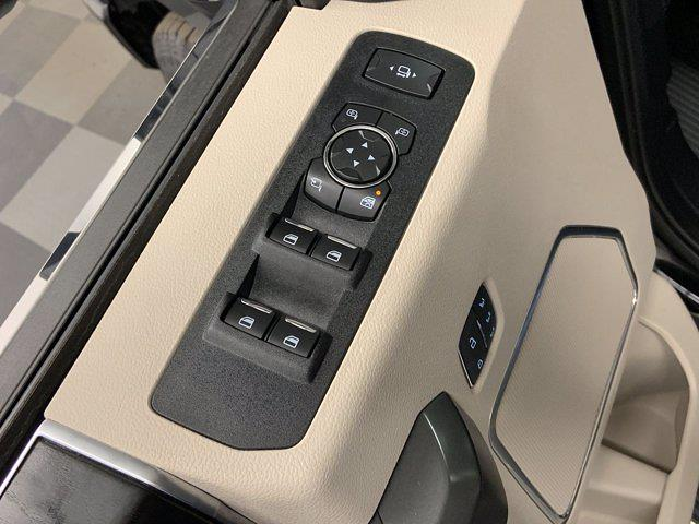 2020 Ford F-250 Crew Cab 4x4, Pickup #W6116 - photo 13
