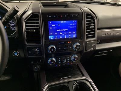 2020 Ford F-250 Crew Cab 4x4, Pickup #W6116 - photo 22