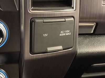 2020 Ford F-250 Crew Cab 4x4, Pickup #W6116 - photo 29