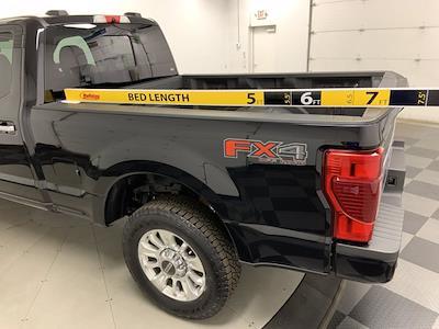 2020 Ford F-250 Crew Cab 4x4, Pickup #W6116 - photo 36