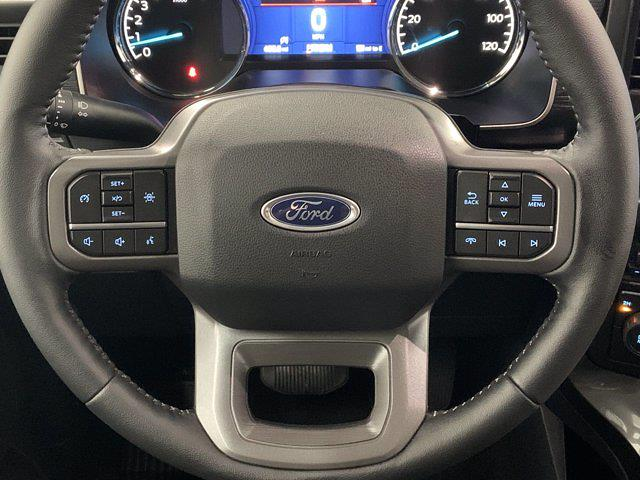 2021 Ford F-150 SuperCrew Cab 4x4, Pickup #W6117 - photo 17