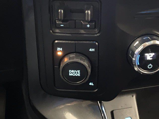 2021 Ford F-150 SuperCrew Cab 4x4, Pickup #W6117 - photo 19