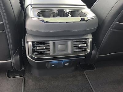 2021 Ford F-150 SuperCrew Cab 4x4, Pickup #W6117 - photo 15