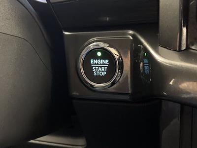 2021 Ford F-150 SuperCrew Cab 4x4, Pickup #W6117 - photo 22