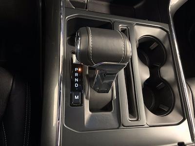 2021 Ford F-150 SuperCrew Cab 4x4, Pickup #W6117 - photo 27