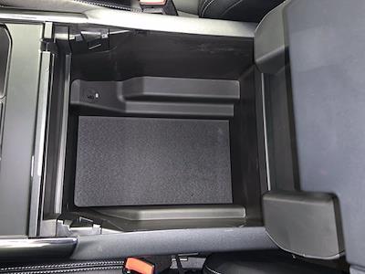 2021 Ford F-150 SuperCrew Cab 4x4, Pickup #W6117 - photo 28