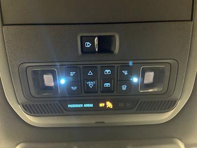 2021 Ford F-150 SuperCrew Cab 4x4, Pickup #W6117 - photo 29