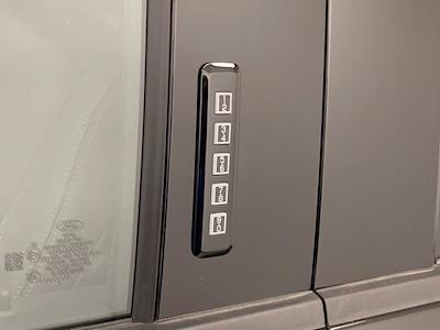 2021 Ford F-150 SuperCrew Cab 4x4, Pickup #W6117 - photo 3