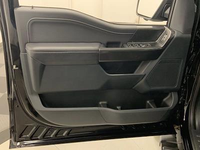 2021 Ford F-150 SuperCrew Cab 4x4, Pickup #W6117 - photo 5