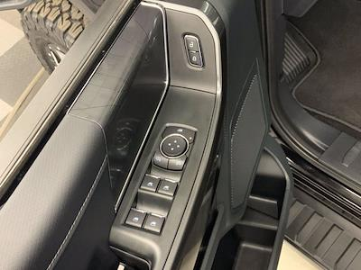2021 Ford F-150 SuperCrew Cab 4x4, Pickup #W6117 - photo 7