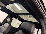 2021 Ford F-150 SuperCrew Cab 4x4, Pickup #W6117 - photo 14