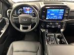 2021 Ford F-150 SuperCrew Cab 4x4, Pickup #W6117 - photo 16