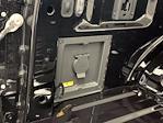 2021 Ford F-150 SuperCrew Cab 4x4, Pickup #W6117 - photo 34