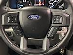 2018 Ford F-150 SuperCrew Cab 4x4, Pickup #W6121 - photo 17