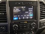 2018 Ford F-150 SuperCrew Cab 4x4, Pickup #W6121 - photo 21