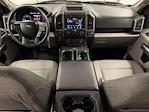 2018 Ford F-150 SuperCrew Cab 4x4, Pickup #W6121 - photo 5