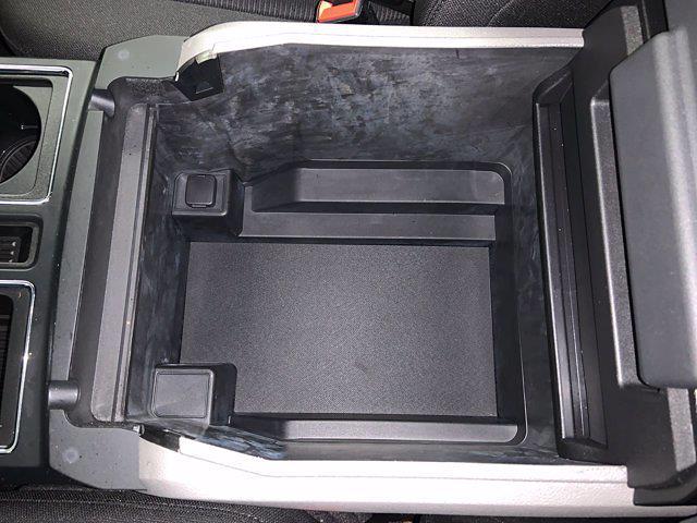 2018 Ford F-150 SuperCrew Cab 4x4, Pickup #W6125 - photo 24