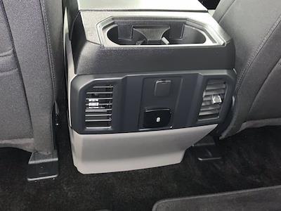 2018 Ford F-150 SuperCrew Cab 4x4, Pickup #W6125 - photo 12