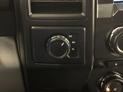2018 Ford F-150 SuperCrew Cab 4x4, Pickup #W6125 - photo 16