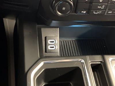 2018 Ford F-150 SuperCrew Cab 4x4, Pickup #W6125 - photo 22