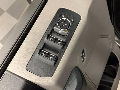 2018 Ford F-150 SuperCrew Cab 4x4, Pickup #W6125 - photo 7