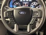 2018 Ford F-150 SuperCrew Cab 4x4, Pickup #W6125 - photo 14