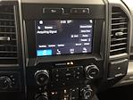 2018 Ford F-150 SuperCrew Cab 4x4, Pickup #W6125 - photo 18