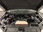 2018 Ford F-150 SuperCrew Cab 4x4, Pickup #W6125 - photo 26