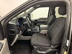 2018 Ford F-150 SuperCrew Cab 4x4, Pickup #W6125 - photo 6