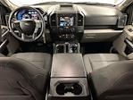 2018 Ford F-150 SuperCrew Cab 4x4, Pickup #W6125 - photo 8
