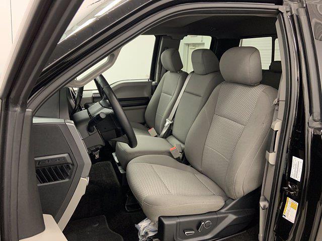 2018 Ford F-150 Super Cab 4x4, Pickup #W6160 - photo 12
